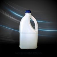 Бутылка для пищевых продуктов. Артикул: 1021